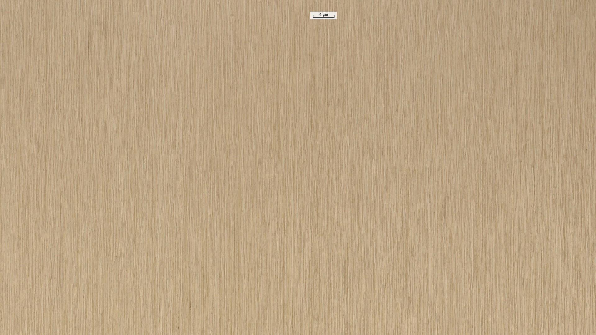 Ch ne clair de fil hubler - Texture bois clair ...