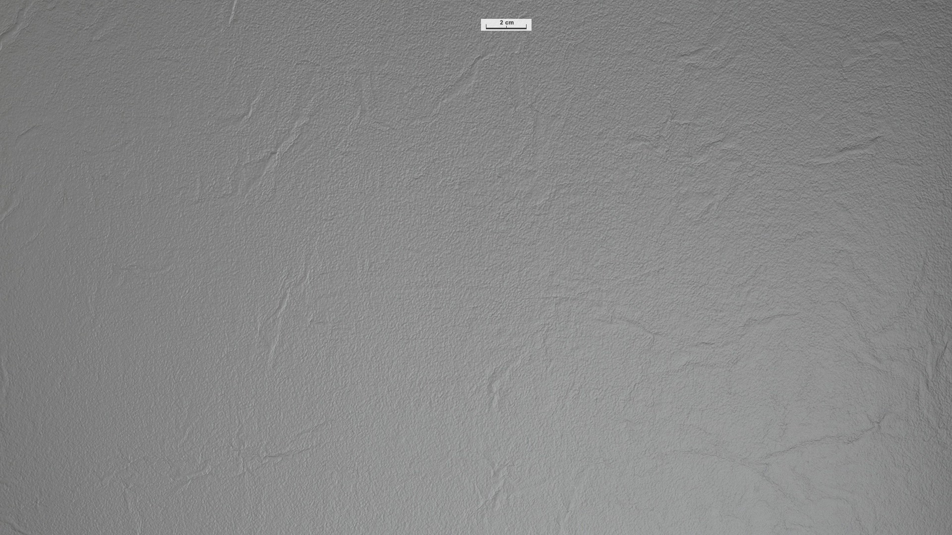 elephant gris kaki hubler. Black Bedroom Furniture Sets. Home Design Ideas