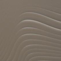 Dunes Namibia Argile 100
