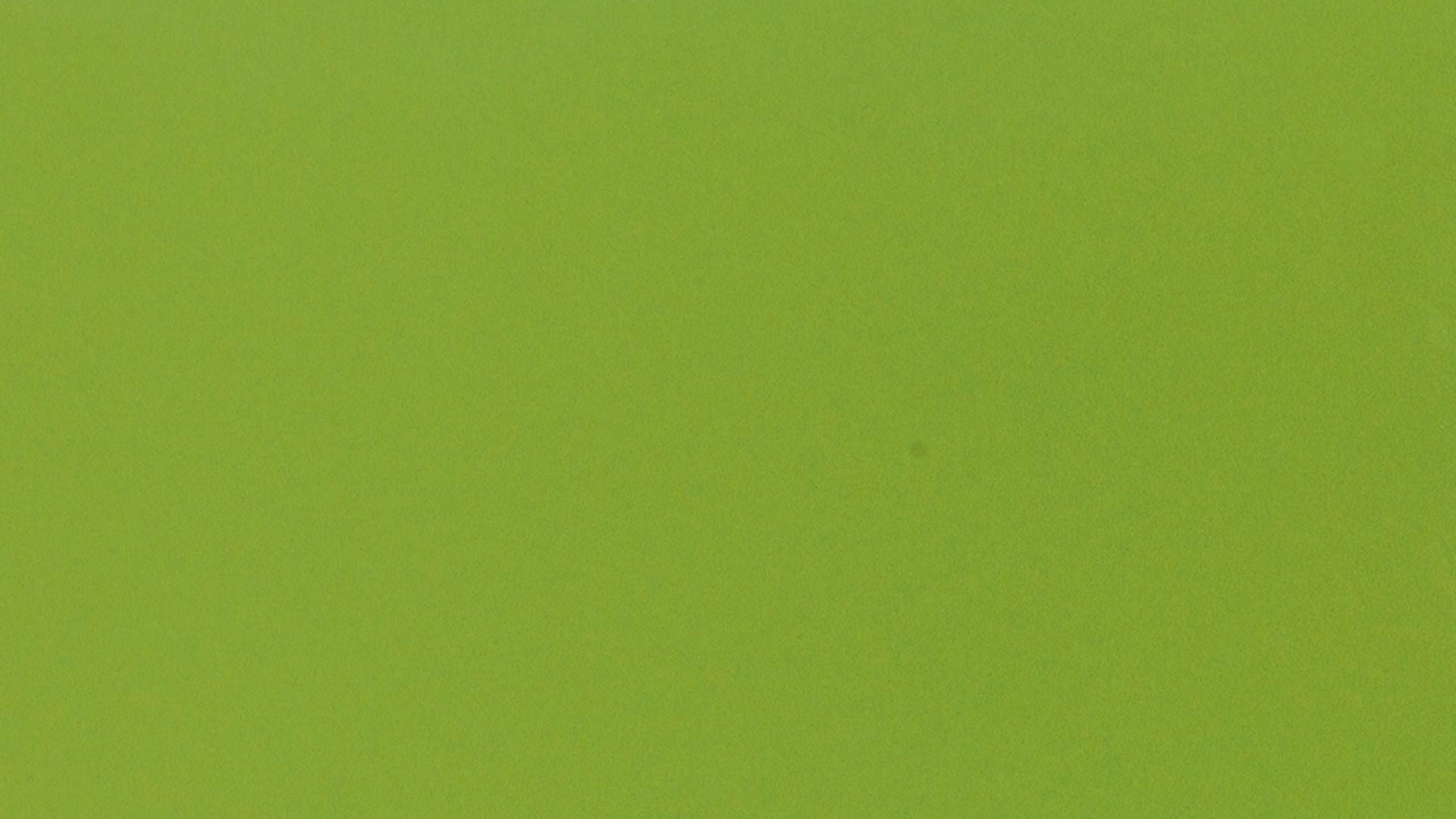 magn tique vert pomme brillant hubler. Black Bedroom Furniture Sets. Home Design Ideas