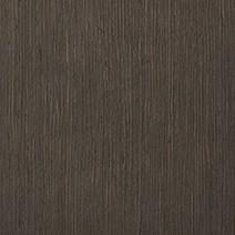 Chêne de fil gris anthracite