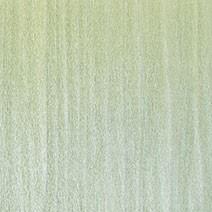Tulipier Pantano (bois naturel teinté)