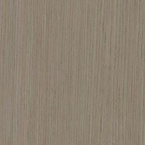 chêne naturel teinté sable