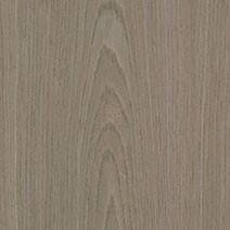 chêne naturel teinté sable ramageux