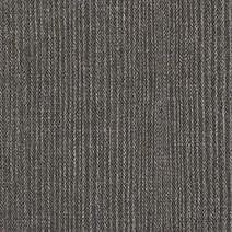 Feuilles Matrix Spigato tissu