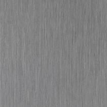 Chêne de fil gris moyen