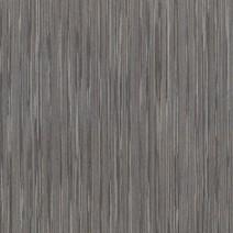 Lati gris foncé