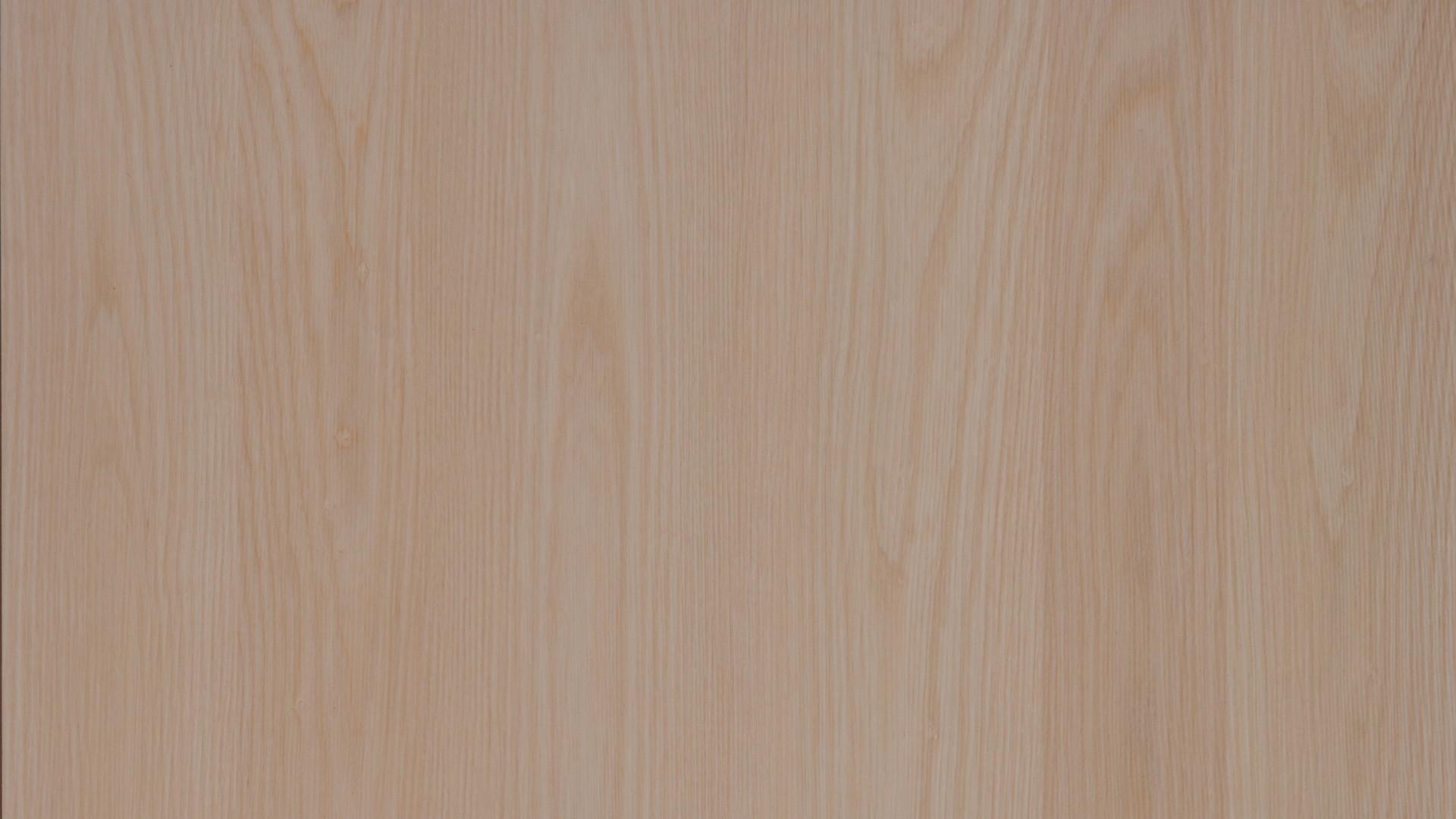 Frêne ramageux (avec sous-couche hêtre) - Hubler