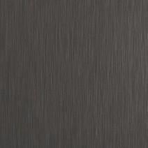 Alu. Teinté gris anthracite