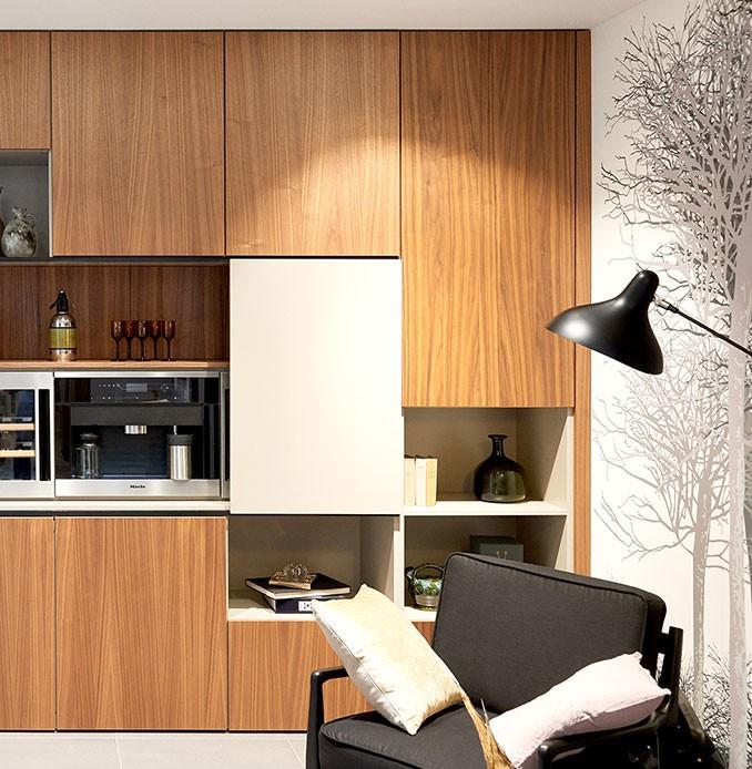 bois teintés hubler bois structurés hubler et bambous hubler