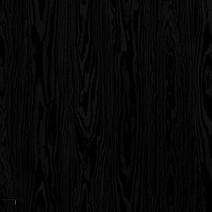 Millenium - Nero Lisse | Panneaux & Feuilles