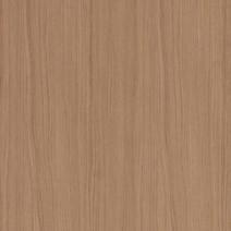 Coordonné - Chêne de fil
