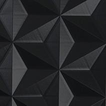 Diamonds Sparkly Noir 052