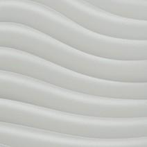 Dunes shiraz Blanc neige 44