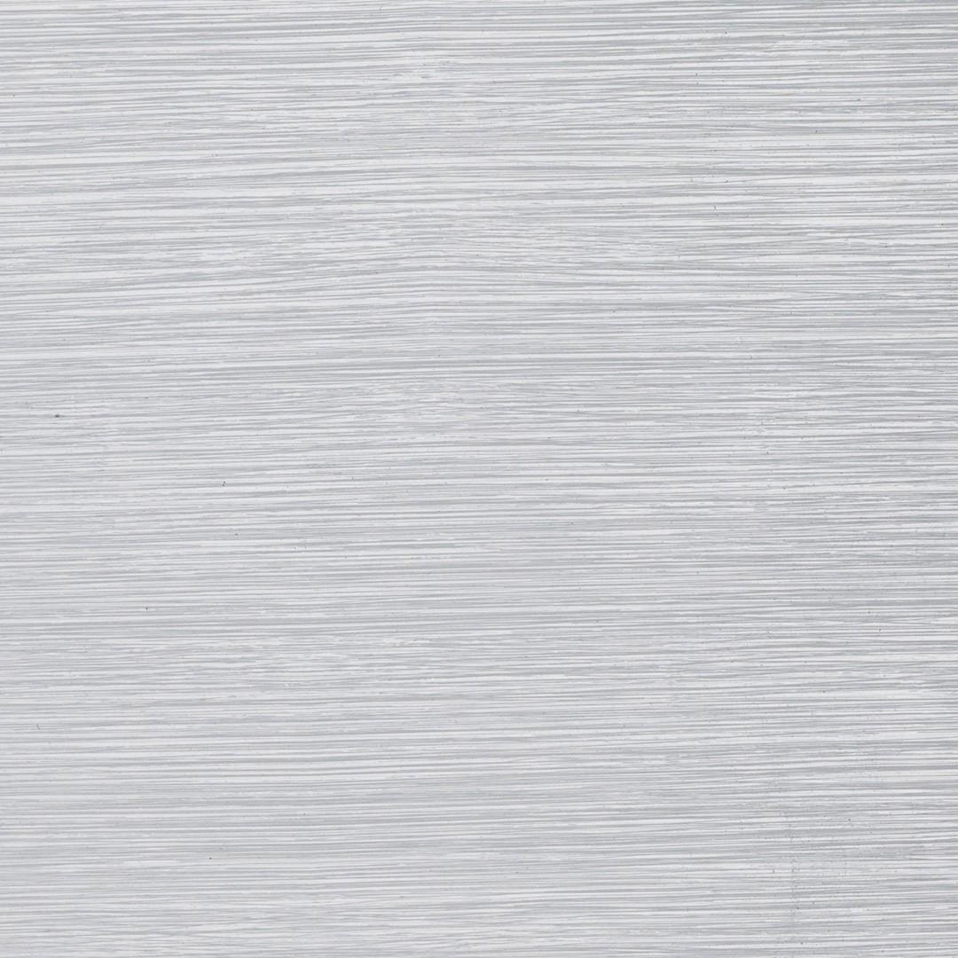 Panneaux SMART- White Line