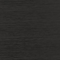 Panneaux SMART - Black Line