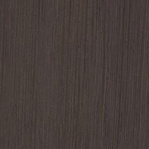 chêne naturel teinté grey