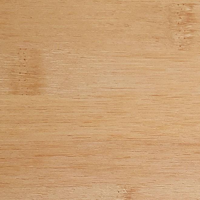 bambou horizontal caramel