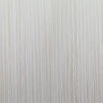 Chêne de fil Blanchi