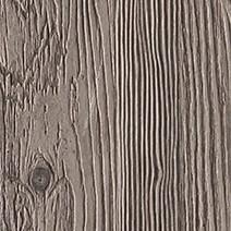 Panneaux bois à noeuds beverin