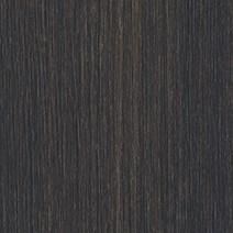 Sablé - Fittipaldi | Panneaux & Feuilles