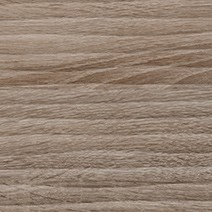gougés Fine wood chêne doré 107