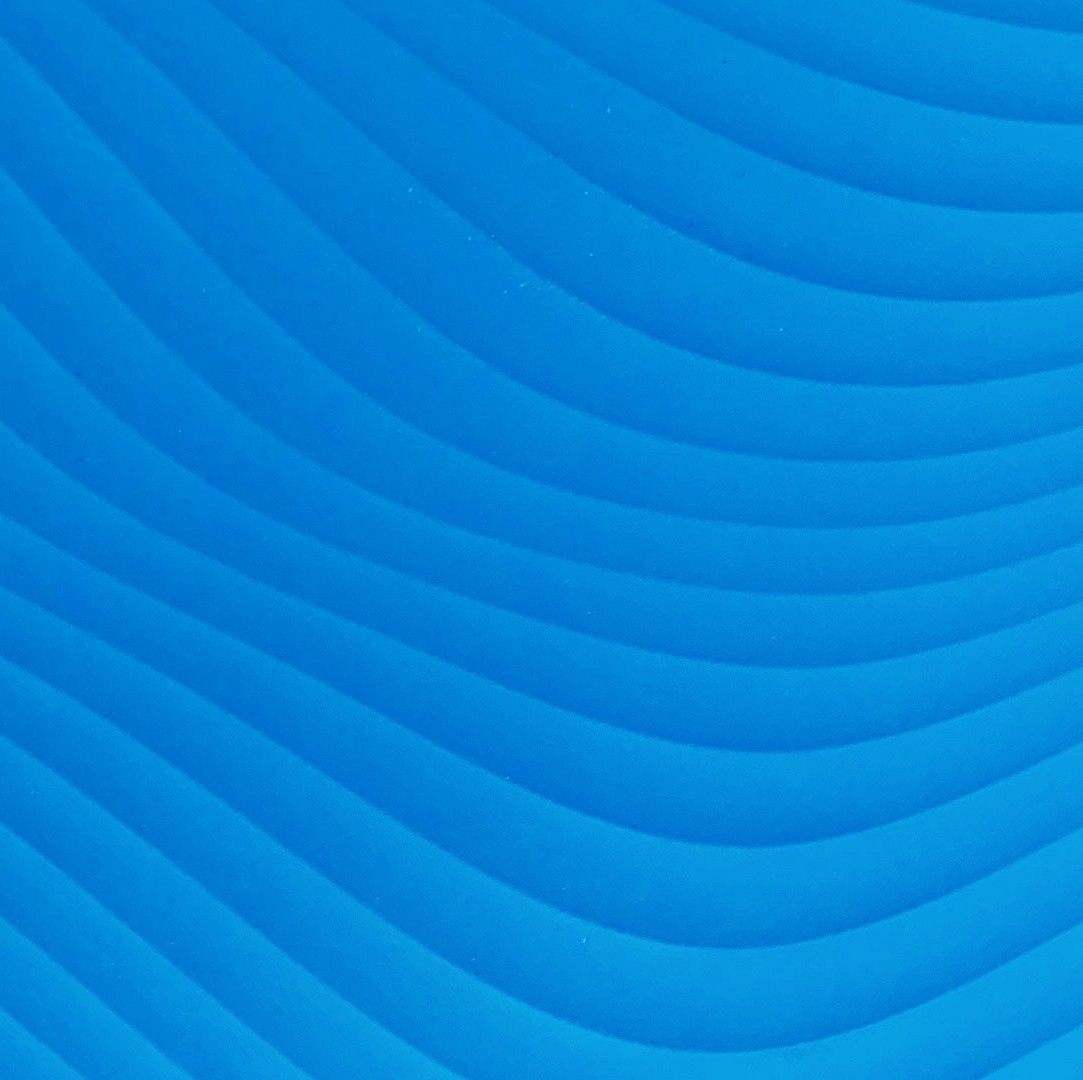 Dunes Namibia Bleu Caraïbes 132