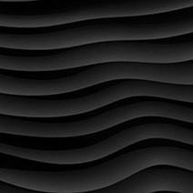 Dunes Shiraz Noir 121