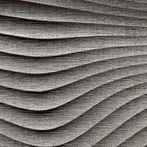 Dunes Namibia Lin Gris 128