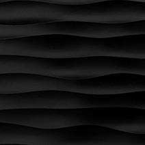 Gougés Fine Wood Noir 121