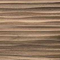 Gougés Fine Wood Noyer 131