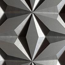 Bloomy métal