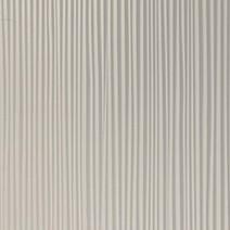 Dunes Striata Blanc Neige 44