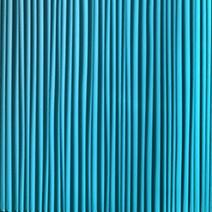 Dunes Striata Bleu Caraïbes 132