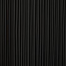 Dunes Striata Noir 121