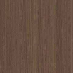 Alpi Xilo 2.0 Walnut Planked - Touch