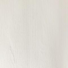 Chêne Ramageux Blanc Laqué