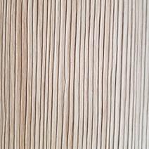 Chêne clair de fil (avec sous-couche hêtre)