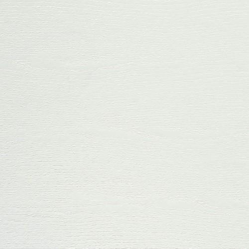 Alter - Bianco | Panneaux & Feuilles
