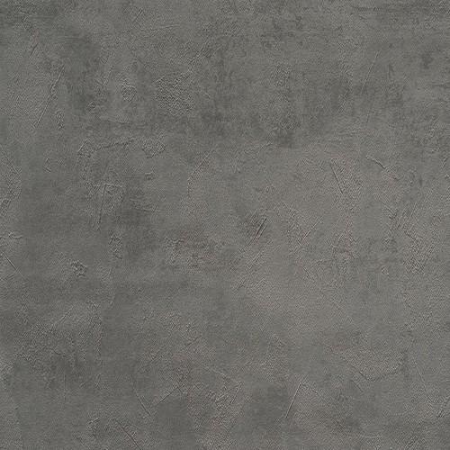 Ares - Beton | Panneaux & Feuilles
