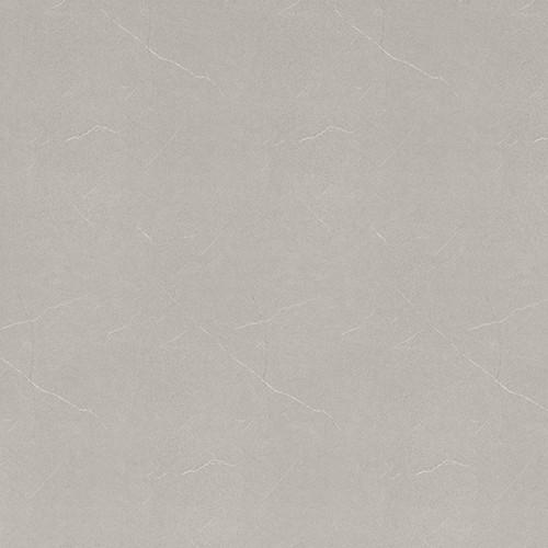 Concreta - Bassi | Panneaux & Feuilles