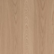 Chêne européen ramageux