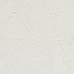 Ares - Total White | Panneaux & Feuilles