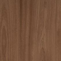 Acajou ramageux (avec sous-couche acajou)