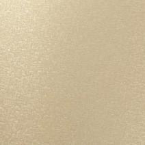 Alu. Croisé teinté laiton