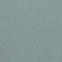 Alu. Teinté gris foncé