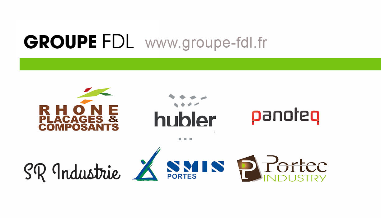 groupe FDL